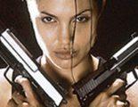 5 actrices que nos gustaría ver protagonizando la versión femenina de 'Los mercenarios'
