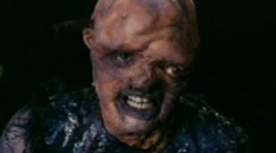 John Travolta podría participar en el remake de 'El vengador tóxico'