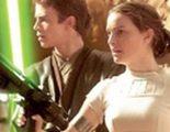 'El ataque de los clones' y 'La venganza de los Sith' volverán a estrenarse en 3D en 2013