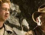 Total Film escoge las cincuenta películas más decepcionantes de los últimos años
