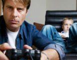 Sony Pictures registra 18 dominios con el nombre 'Console War Movie' y prepara una película de 'Metal Gear Solid'