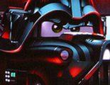 Los personajes de 'Cars' se disfrazan de los de 'Star Wars' en una colaboración entre Disney y Lucasfilm