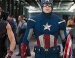 Una escena eliminada de 'Los Vengadores' muestra el principio alternativo de la película