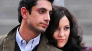 'The Reluctant Fundamentalist' inaugura el Festival de Venecia 2012 con críticas muy tibias