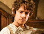 Las tres películas de 'El Hobbit' ya tienen título y fecha de estreno oficial