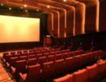 El precio medio de las entradas de cine asciende a los 7,4 euros con la subida del IVA