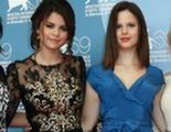 Primeras impresiones y críticas positivas de 'Spring Breakers' tras su paso por la Mostra de Venecia 2012
