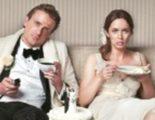 'Eternamente comprometidos': deliciosa comedia triste