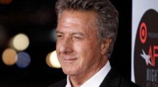 Dustin Hoffman recibirá el segundo Premio Donostia 60 Aniversario del Festival de San Sebastián