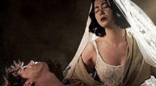 'Pietà', dirigida por Kim Ki-duk, León de Oro del Festival de Venecia 2012