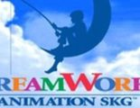 20th Century Fox desvela el calendario de estrenos de DreamWorks Animation hasta el 2016