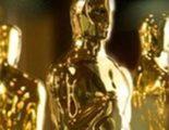 'Blancanieves', 'El artista y la modelo' y 'Grupo 7' son las preseleccionadas para representar a España en los Oscar