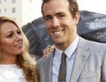 Ryan Reynolds y Blake Lively se han casado en una de las localizaciones de 'El diario de Noa'