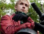 Primeros clips de 'The Place Beyond the Pines' y novedades del debut de Ryan Gosling en la dirección