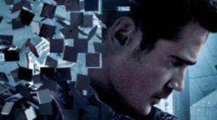 'Desafío total' y las películas de culto de ciencia ficción de los redactores