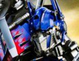 'Transformers 4' tendrá nuevos robots para vender más juguetes