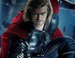 Uno de los personajes principales de 'Thor: The Dark World' podría desaparecer