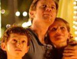 Las 10 películas más esperadas del Festival de San Sebastián 2012