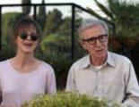 'A Roma con amor': Un Woody Allen ligero, pero efectivo