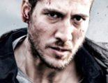 Alberto Ammann busca respuestas en el nuevo tráiler y póster de 'Invasor'