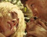 Juan Antonio Bayona, Naomi Watts e Ewan McGregor nos dan las claves para entender 'Lo imposible'