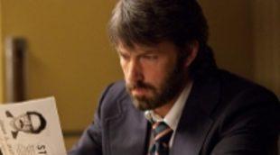 'Argo', el peliculón que marcará la próxima edición de los Oscar