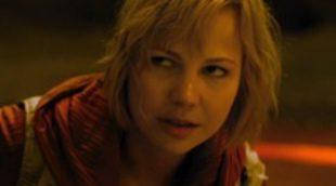 Spot de televisión de 'Silent Hill: Revelation 3D', con Adelaide Clemens, Sean Bean y Radha Mitchell