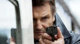 Liam Neeson no cree que vaya a existir 'Venganza 3' tras 'Venganza: Conexión Estambul'