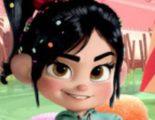 Los personajes de los videojuegos de '¡Rompe Ralph!' se presentan en una nueva galería