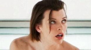 'Resident Evil: Venganza' y cinco películas más con virus peligrosos
