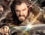 Nuevos pósters y banners de 'El Hobbit: Un viaje inesperado' de Peter Jackson