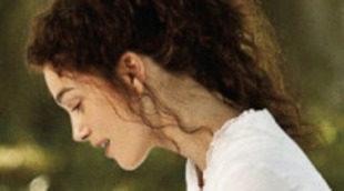 'Anna Karenina' presenta diferentes formas del amor en sus nuevos pósters