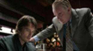 Sidney Lumet regresa con 'Antes que el diablo sepa que has muerto'