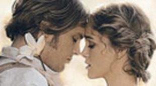 Keira Knightley regresa con 'Seda'