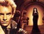 Peter Berg dirigirá el remake de 'Dune'