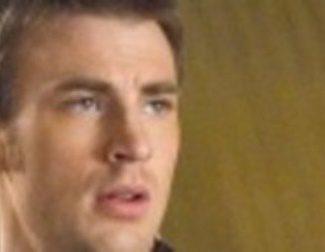 Según Chris Evans no habrá más entregas de 'Los 4 fantásticos'