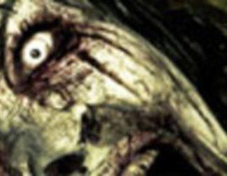 Dos nuevos carteles de 'Day of the dead'