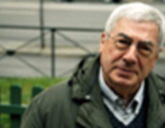 Muere Rafael Azcona