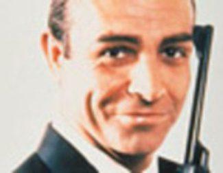 Sean Connery podría ser villano en lo nuevo de Bond