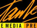 Stan Lee Media demanda a Disney para recuperar los derechos de los personajes de Marvel