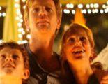 Un puente de cine lleno de récords para 'Lo imposible' en la taquilla española