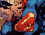 Warner Bros. gana los derechos de Superman y prepara 'La Liga de la Justicia' para 2015