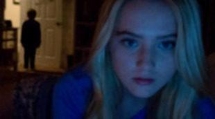 'Paranormal Activity 4' se estrena en Estados Unidos con cifras menores que la segunda y tercera entregas