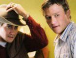 'Brokeback Mountain' se convertirá en una ópera que se estrenará en España