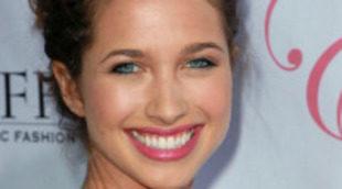 Maiara Walsh será Katniss Everdeen en la parodia de 'Los Juegos del Hambre', 'The Starving Games'