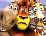Un cine proyecta 'Paranormal Activity 4' por error en vez de 'Madagascar 3: De marcha por Europa'