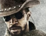 Nuevo tráiler y póster de 'Django desencadenado', más Tarantino que nunca