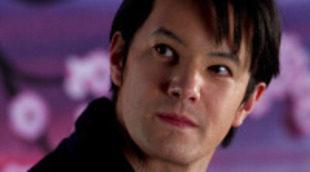 Critican a 'El atlas de las nubes' por utilizar maquillaje en vez de más actores asiáticos
