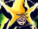 Jamie Foxx negocia convertirse en Electro en 'The Amazing Spider-Man 2'