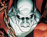 Guillermo del Toro no está interesado en 'La Liga de la Justicia', pero sí en una versión sobrenatural de ella